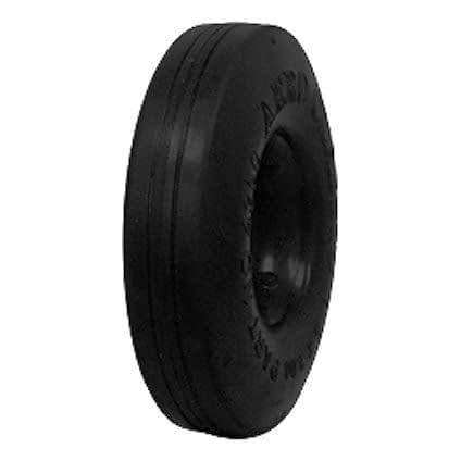 desser aero classic aircraft tyres solid tread tailwheel tubeless tubes tundra twin contact vintage look channel diamond tread dromader rib
