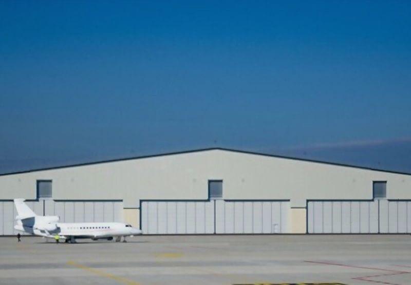 general aviation aircraft tyres wheels tundra bush spruce desser aeroclassic distributor supplier