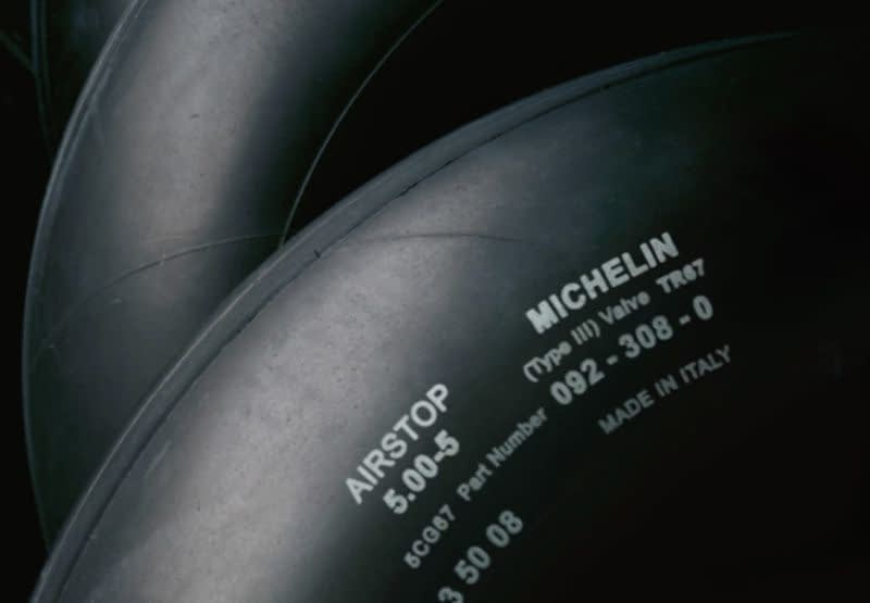 aircraft tubes airplane tyre inner tube goodyear michelin airstop distributor supplier