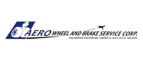 aero wheel and brake service corp