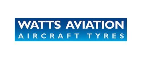 watts aviation