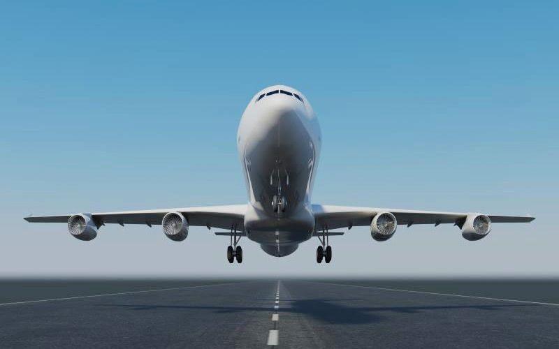 airline aircraft tyres commercial regional cargo airplane wheels mro maintenance repair