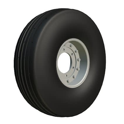 stomil aircraft tyre distributor supplier stockist at7 at1 at2 at3 at4 at5 at6 at8 at9 at10 tires