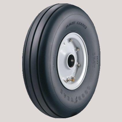 goodyear aircraft tyre supplier flight leader custom eagle lt special ii radial mate tubes rib custom