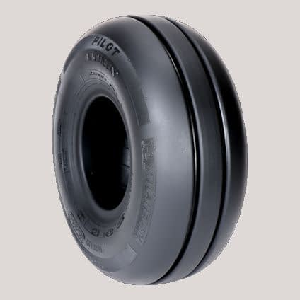 michelin aircraft tyres distributor dealer pilot aviator airx air airstop condor tires