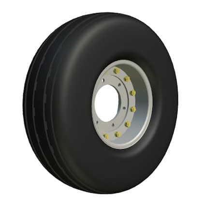stomil aircraft tyre distributor supplier stockist at10 at1 at2 at3 at4 at5 at6 at7 at8 at9 tires
