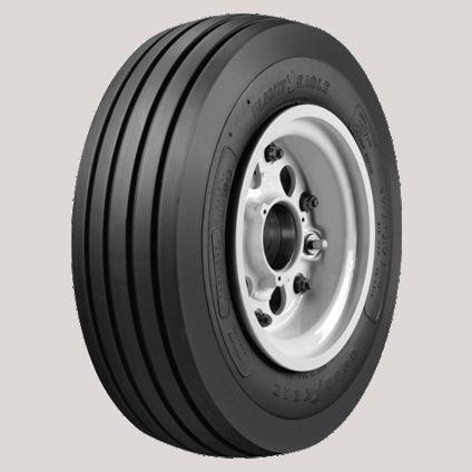goodyear aircraft tyre supplier flight eagle custom lt special ii leader radial mate tubes rib custom