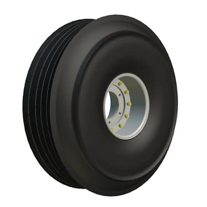 stomil aircraft tyre distributor supplier stockist at9 at1 at2 at3 at4 at5 at6 at7 at8 at10 tires