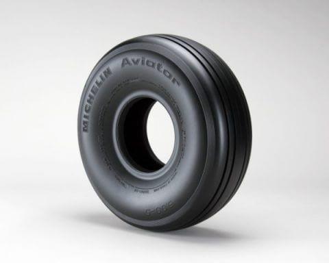 michelin aircraft tyres distributor supplier aviator condor pilot airx air airstop tires