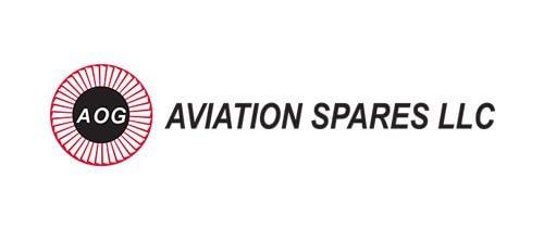aog aviation spares