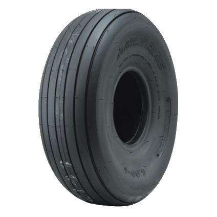 speciality tires of america aircraft tyre supplier air hawk air trac super hawk aero classic aero trainer