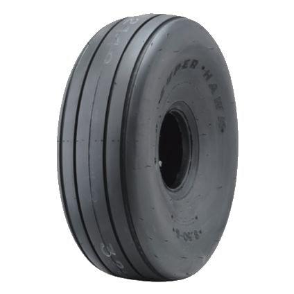 speciality tires of america aircraft tyre supplier super hawk aero classic aero trainer air hawk air trac tires