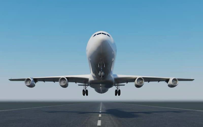 airline aircraft tyres commercial regional airplane wheels brakes mro maintenance repair service