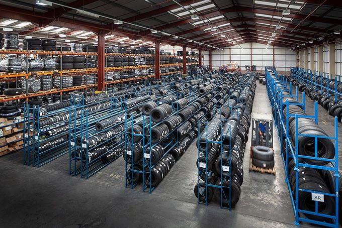 aircraft tyre distributor dealer dealership supplier stockist storage manufacturer brands