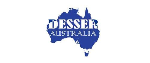 desser australia