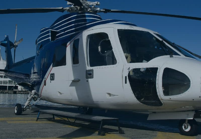helicopter tyres goodyear eurocopters sikorsky bell aircraft tires size distributor supplier