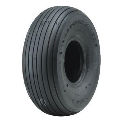 speciality tires of america aircraft tyre supplier aero trainer aero classic air hawk air trac super hawk tires