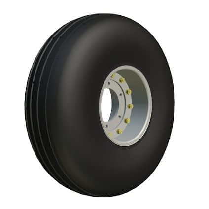 stomil aircraft tyre distributor supplier stockist at4 at1 at2 at3 at5 at6 at7 at8 at9 at10 tires