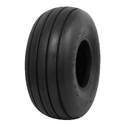 desser aero classic aircraft tyres tubeless tubes tundra tread twin contact vintage look channel diamond dromader rib solid tailwheel