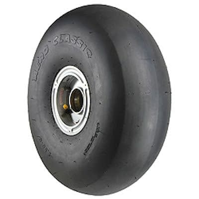 desser aero classic aircraft tyres tundra tread twin contact vintage look channel diamond dromader rib solid tailwheel tubeless tubes