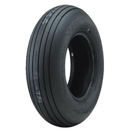 desser aero classic aeroclassic aircraft tyres tread rib solid tailwheel tubeless tubes tundra twin contact vintage look channel diamond