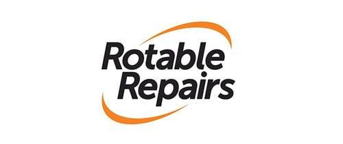 rotable repairs