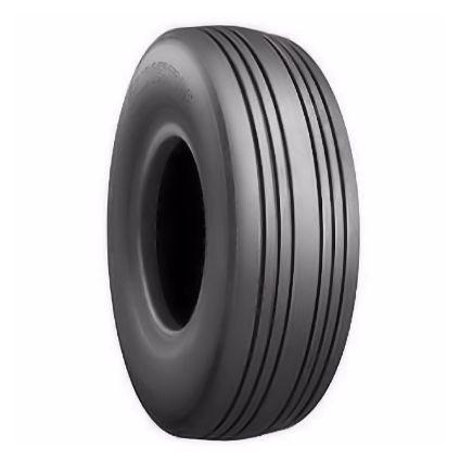 bridgestone aircraft tyres distributor stockist rrr revolutionary reinforced radial bias radial