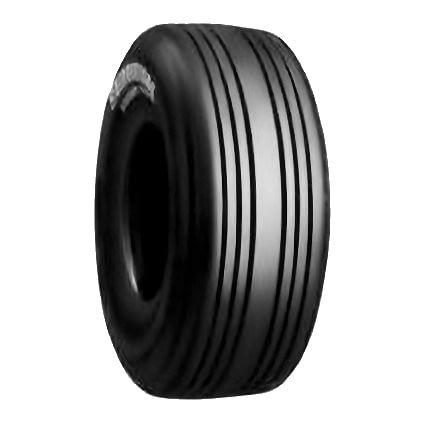 bridgestone-aircraft-tyres-distributor-supplier-bias-radial-rrr-revolutionary-reinforced-radial