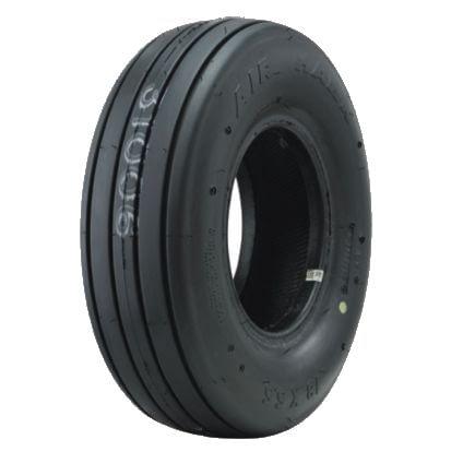speciality tires of america aircraft tyre supplier air hawk air trac super hawk aero classic aero trainer tires