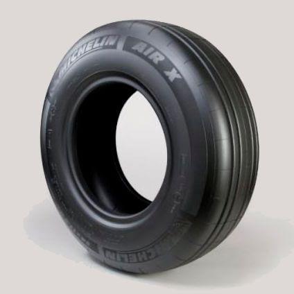 michelin aircraft tyres distributor stockist airx air airstop aviator condor pilot tires