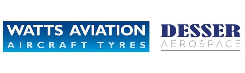 watts aviation aircraft tyres mobile