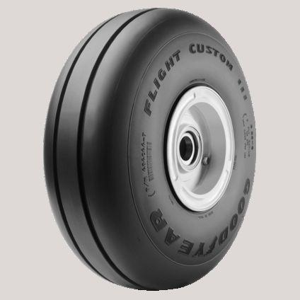 goodyear aircraft tyre supplier flight custom eagle lt special ii leader radial mate tubes rib custom
