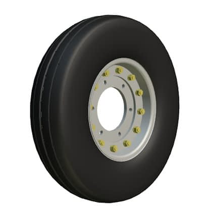 stomil aircraft tyre distributor supplier stockist at8 at1 at2 at3 at4 at5 at6 at7 at9 at10 tires