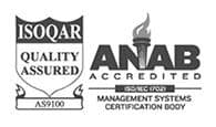 watts aviation aircraft tyres as9100 anab easa faa approved faa 8130 3 iso90012015