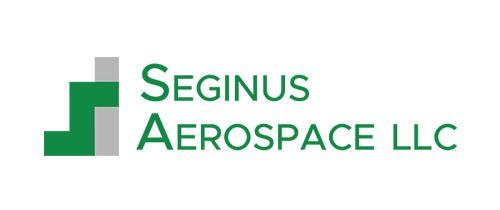seginus aerospace
