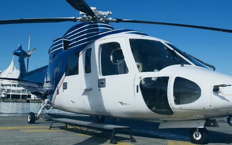 helicopter tyres goodyear eurocopters sikorsky bell augusta aircraft tires size distributor supplier
