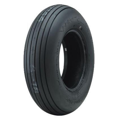 speciality tires of america aircraft tyre supplier aero classic aero trainer air hawk air trac super hawk tires