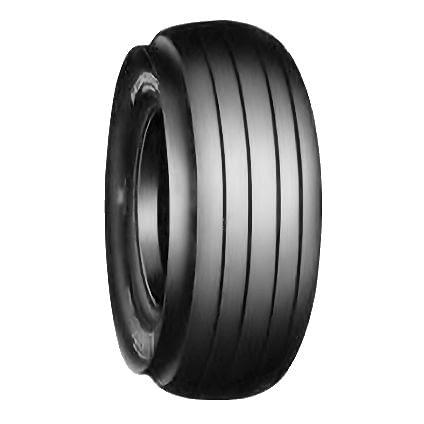 bridgestone bias radial rrr revolutionary reinforced radial aircraft tyres distributor supplier
