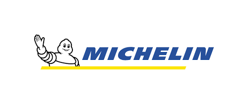 michelin aircraft tyres