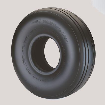 michelin aircraft tyres distributor stockist condor pilot aviator airx air airstop tires
