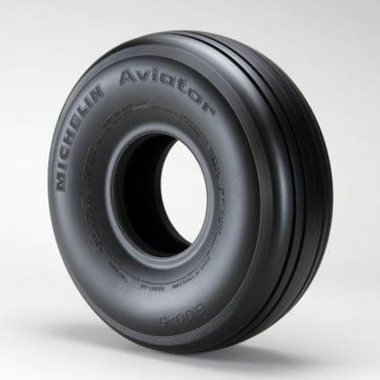 michelin aircraft tyres distributor supplier aviator condor pilot airx air airstop