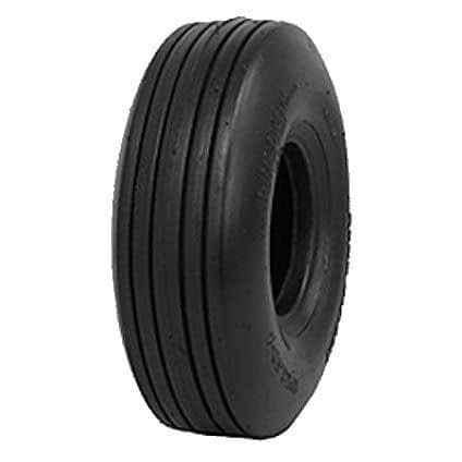 desser aero classic aircraft tyres rib tread solid tailwheel tubeless tubes tundra twin contact vintage look channel diamond dromader