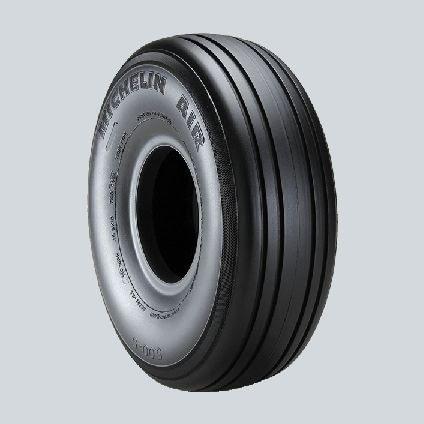michelin aircraft tyres distributor supplier air airx airstop aviator condor pilot tires