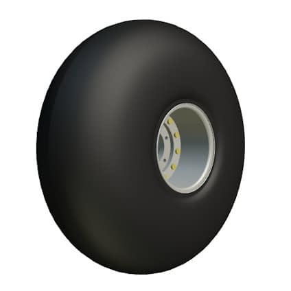 stomil aircraft tyre distributor supplier stockist at6 at1 at2 at3 at4 at5 at7 at8 at9 at10 tires