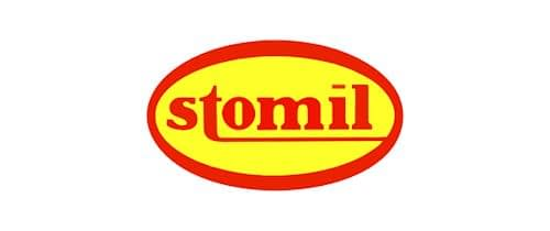 stomil aircraft tyres