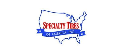 speciality tires of america aircraft tires