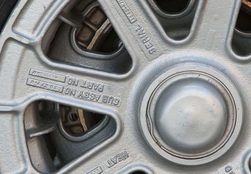 aircraft aviation parts components battery batteries brake discs air pump filter repair overhaul