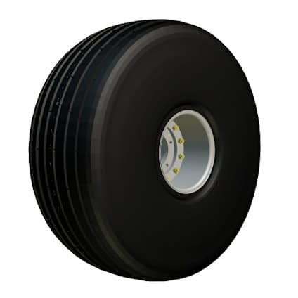 stomil aircraft tyre distributor supplier stockist at2 at1 at3 at4 at5 at6 at7 at8 at9 at10 tires