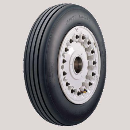 goodyear aircraft tyre supplier rib flight radial tubes mate leader custom eagle lt special ii