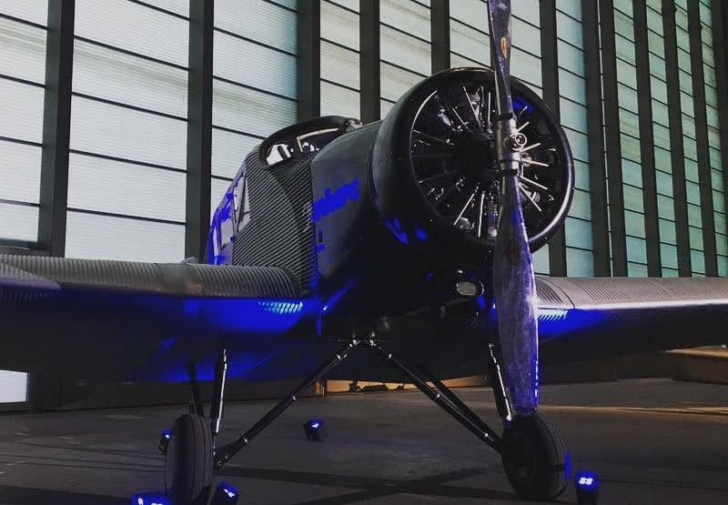 aircraft tyres hard to find specialist vintage old ultralight experimental wheels supplier
